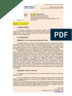 77 -2019 Arch. Usurpaciones de Funciones y F.Ideologica