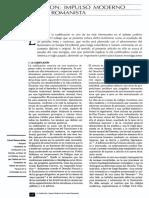 El Proceso Codificador Ramos.pdf
