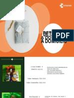 Catalogo de Productos Detalles 2020  - ALFM WHOR