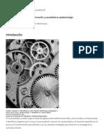 04 Estudio de la determinación y causalida.pdf