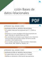 introducci-n-bbdd-relacionales.pdf