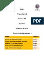 Evidencia PdV - Equipo 9.docx