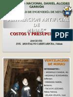 exposicion de ventilacion - costos[1]