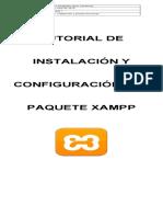 Taller1DesarrolloWebConPHP.docx