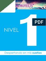 NIVEL 1 - Despertando en mis Sueños.pdf