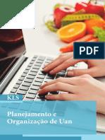 Livro uan.pdf
