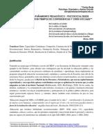 orientaciones orientadores.pdf