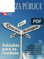 edicao_0082.pdf