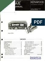 TR-751A_E_serv.pdf