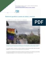 Aguirre-Calleja_Matrimonio igualitario si puede ser exitoso (1)