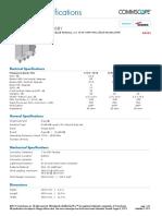 VVPX303F1.pdf