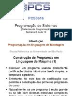 programacao baixo nivel.pdf