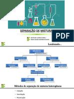Aula_QG_-_Separação_de_misturas.pdf