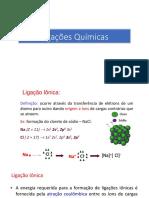 Lig_Químicas.pdf