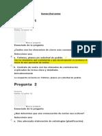 Examen final ventas.docx