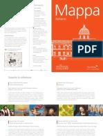 floorplan-italian_sept2014.pdf