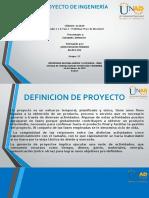 Unidades 1 y 2 Fase 1 - Preliminares_John _Moreno