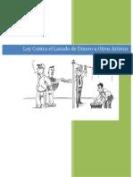 80567649-Resumen-Ley-Contra-El-Lavado-de-Dinero-u-Otros-Activos (1) (1).docx