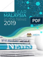 NM-in-the-News-2019 (1).pdf