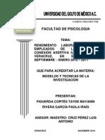 Diapositivas Maya y Pao