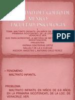 Diapositivas_maltrato Nayeli y Karina