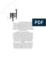 RESUMEN DE REPRESENTACION MORTALIDAD INFANTIL Y BAUTIZO.docx