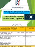 GUIA DE SALARIOS  POR SECTOR.pdf