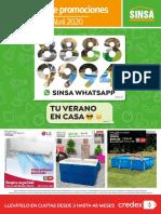 SINSA - Catálogo del Mes.pdf