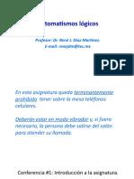 C1 de AL.pptx
