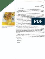 Pag 14 - 31.pdf