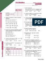 Repaso polinomios.pdf