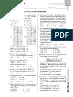 sistema de ecuaciones 5to.pdf