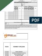 Copia de N4-SIG Entrega y renovación de EPP -TALLER ALMENDROS(4234)