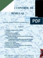 Karol Paola Moreno Reyes DOCUMENTO