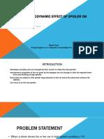 aerodynamicsstudyonspoilerofcar-150928074659-lva1-app6892.pdf