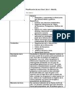 planificacion_operatoria