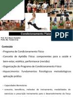 CONDICIONAMENTO-FÍSICO-2015-1a.-parte-1