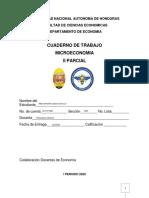 cuaderno de trabajo Micro_II   PArcial_2020