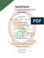 arancel-aprobado-bajo-res-11-2014.pdf