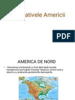 superlative_america.pdf