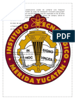EJERCICIOS UNIDAD 3 INGENIERIA ECONOMICA