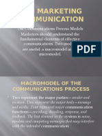 THE_MARKETING_COMMUNICATION_UNIT_2.pptx