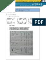Actividad_3_resuelta.pdf