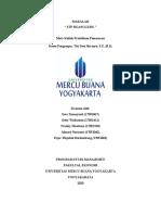 KELOMPOK 5 - STP RUANGGURU.docx