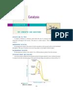 CATALYSIS.pdf