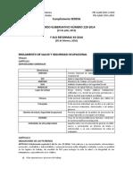 Cumplimiento Act. Gu. 229-2014