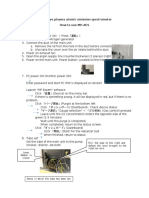 MP AES instruction manual.docx