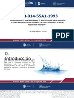 NOM-014-SSA1