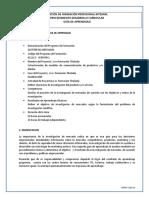 Guia_de_Aprendizaje  02.docx