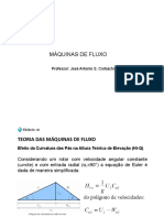 MF - Aula -5.pdf